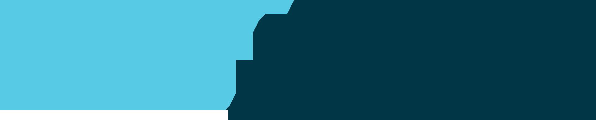 Agencia de Marketing Digital en Monterrey